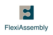 FlexiAssembly